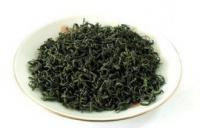Чай матэ для похудения