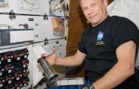 Диета космонавтов
