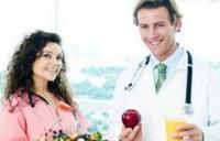 Диета медиков